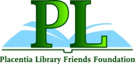 PLACENTIA LIBRARY FRIENDS FOUNDATION